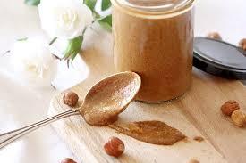ou trouver de la pate praline pâte de praliné et pralin maison empreinte sucrée