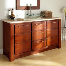 Home Depot Bathroom Vanities And Cabinets by Bathroom Menards Bathroom Vanities Medicine Cabinets At Menards