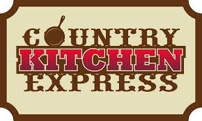 Country Kitchen Expresss Photo