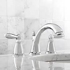 Moen Kingsley Bathroom Faucet Brushed Nickel by Bathroom Moen Kingsley Bathroom Faucet Moen Moen Boardwalk