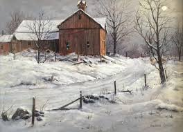 Barbara Conley   Petroglyphe Gallery Hamilton Hayes Saatchi Art Artists Category John Clarke Olson Green Mountain Fine Landscape Garvin Hunter Photography Watercolors Anna Tderung G Poljainec Acrylic Pating Winter Scene Of Old Barn Yard Patings More Traditional Landscape Mciahillart Barn Original Art Patings Dlypainterscom Herb Lucas Oil Martha Kisling With Heart And Colorful Sky By Gary Frascarelli Artist Oil Pating