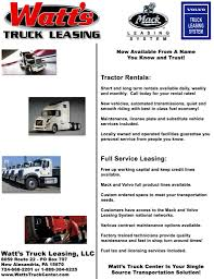 Leasing & Rentals Commercial Truck Fleet Leasing At Bergeys In Pa Nj Md Should You Lease Your New Edmunds A Logo Sign And Rental Trucks Outside Of A Facility Occupied By Penske Adds Digital Prompts For Maintenance Hh Chevy Omaha Ne Chevrolet Dealership Council Bluffs Bellevue Rental Vehicles Minuteman Trucks Inc Home Otr Gatr Center Car Or Suv Milwaukee Wi Griffin Best Image Kusaboshicom Lrm No Credit Check Semi Fancing Prime Mover From Western Star Picks Up New