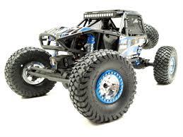 100 Rc Truck Wheels Gear Head RC 22 BTR TT Beadlock Bomber Edition 4