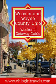Weekend Getaway Guide: Wooster And Wayne County, Ohio   Ohio Girl ... Fding The Perfect Christmas Tree News The Repository Christmas Farms In Ohio Rainforest Islands Ferry Weekend Getaway Guide Wooster And Wayne County Ohio Girl Twinsberry Tree Farm Victorian Bouquets Events Farm Legs Butt Core Stay Fit 24 20 Jun 2017 Looking For A Life Culture Amish Country Lodging Bed Breakfast House Cabins Barn Lights Decoration