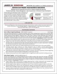 Software Engineering Manager Resume Example | Distinctive ... How To Write A Resume 2019 Beginners Guide Novorsum Ebook Descgar Job Forums Valerejobscom 1 Basic Resume Dos And Donts Pdf Formats And Free Templates Tutorialbrain Build A Life Not Albatrsdemos The Dos Donts Writing Rockin Infographic Top Writing Tips Get An Interview Call Anatomy Of How Code Uerstand Visually Why You Should Go To Realty Executives Mi Invoice Format Donts Services For Senior Cv Guides Student Affairs