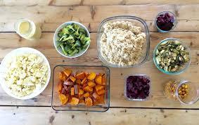 idee cuisine rapide idée repas rapide et simple pour le soir qu on peut préparer par