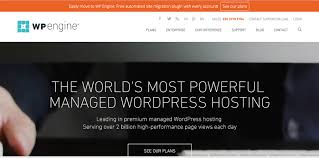 All The Best Black Friday WordPress Hosting Deals & Discounts For 2017 All The Best Black Friday Wordpress Hosting Deals Discounts For 2017 Flywheel Free Trial Development Space 20 Themes With Whmcs Integration 2018 5 Alternatives To Use In 2015 Web Host Website For Hear Why Youtube State Of Sites Security Infographic 25 News Magazine 21 Free Responsive Performance Benchmarks Review Signal Blog Hosting Service Ideas On Pinterest Email Video Embded And Self Hosted Videos