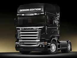 Trucks Wallpapers: Scania Truck Wallpaper Scania Trucks Interiors Exteriors Improvements Pack Ver11 Mod Trucks Photos Page 1 Peter Royter And His Truck Tire Gracefully Group For Ats V 14 American Truck Simulator Mods Breakthrough In Colombia Newsroom Cab Concept Local Motors Introduces New Range Eight Rase Distribution Limited Transport 108 Ecolution By Delivered To Central Europe Pictures New Old Custom Show Photo Galleries S5806x24_van Body Year Of Mnftr 2017 Price R 2 P320 Review