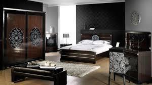 carrelage pour chambre a coucher chambre a coucher adulte chambre coucher pour adultes chambre
