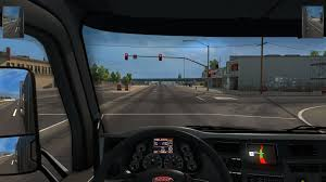 HUD MIRRORS MADE SMALLER MOD - American Truck Simulator Mods Reworked Scania R1000 Euro Truck Simulator 2 Ets2 128 Mod Zil 0131 Cool Russian Truck Mod Is Expanding With New Cities Pc Gamer Scania Lupal 123 Fixed Ets Mods Simulator The Game Discussions News All For Complete Winter V30 Mods Ets2downloads Doubles Download Automatic Installation V8 Sound Audi Q7 V2 Page 686 Modification Site Hud Mirrors Made Smaller Mod American