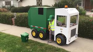 Garbage Truck Power Wheels: Custom Made Costume - YouTube Mack Le Heil Durapack Halfpack Garbage Truck Youtube Toys Toysrus Scary Garbage Truck Formation And Uses For Children Kids Video Los Angeles City Trucks Fast Lane Light Sound Green Metallic The Trash Pack Wiki Fandom Powered By Wikia Part V Car Wash Vehicle Animated Simulator Android Apps On Google Play Big Toy Collection Playing With Lego Garbage Truck Videos For Children L 45 Minutes Of Playtime