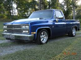 100 81 Chevy Truck List Of Synonyms And Antonyms Of The Word Pickup