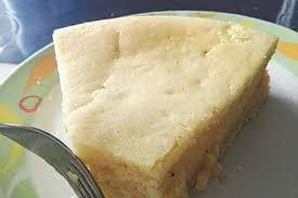 vanille saure sahne kuchen