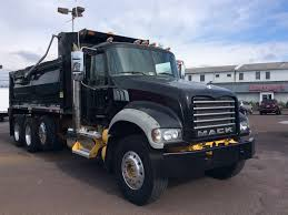 USED TRUCKS FOR SALE IN TRENTON-NJ Intertional Hooklift Trucks In New Jersey For Sale Used Trucks For Sale In Logan Twpnj Lifted Nj Youtube Reefer Townshipnj Pickup For Nj From Owners 7th And Pattison South Brunswick Township Diesel Cars Garwood Marano Sons Auto Truck Dealer In Amboy Perth Sayreville Peterbilt On