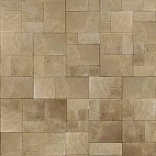 The Gallery For Modern Kitchen Floor Tiles Texture Tile Top Wall Design Creative Decor Large Grey