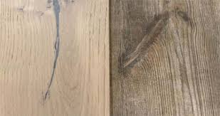 tile that looks like wood vs hardwood flooring pro floors