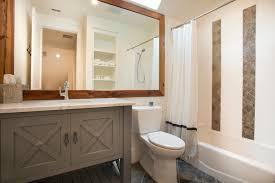 charleston damask tile bathroom style with sink light wood