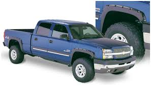 2004 Chevy Truck Accessories - BozBuz Chevy Lifted Truck Parts And Accsories At Cheapcom Pickup Lift U Silverado Improves Towing Ability With New Trailering Camera Gm Images Diagram Writing Sample Guide Chevrolet Chevrolet Hd Awesome Wonderful S10 Dually 2015 At Caridcom Sweetness Shop Online Autoeqca Beautiful Top 25 Bolton Airaid Air Filters Truckin 2005 Bozbuz 2011