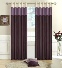Walmart Curtains For Bedroom by Walmart Curtains For Bedroom Beautiful Designs With Purple Curtain