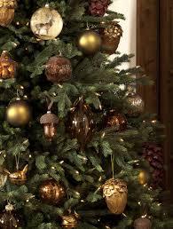 Balsam Hill Premium Artificial Christmas Trees by Norway Spruce Artificial Christmas Tree Balsam Hill