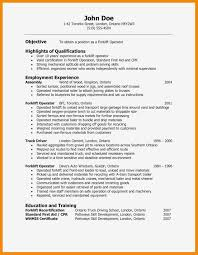 Job Resume Objective Examples Fresh Warehouse Job Resume ... Forklift Operator Resume Sample 75 Forklift Driver Warehouse Best Associate Example Livecareer Objective Statement For Worker Duties Good Job Examples Fresh 10 Warehouse Associate Resume Objective Examples Mla Format Objectives Rumes Samples Make Worker Skills Stibera 65 New Release Ideas Of Summary Best Of 911 Dispatcher Description For Beautiful