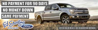Ford Dealer In Enterprise, AL | Used Cars Enterprise | Ed Sherling ... Georgia Truck World Used Cars Griffin Ga Dealer Wikipedia New 2018 Ram 2500 Trucks For Sale Or Lease In Near Atlanta Jordan Sales Inc Old Armored For Macon Attorney College Restaurant Medium 2019 20 Top Car Models 3500 At Don Jackson Mdgeville Dealership Childre Chevrolet Buick Gmc Griselda Oceguera Laras Trucks Sale Consultant Chamblee Leb Truck And Equipment Ford Food Mobile Kitchen Custom Lifted Rick Hendrick Of Buford