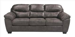 grey corduroy couch wpzkinfo