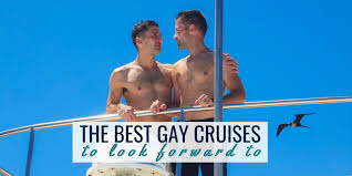 Best Gay Cruises To Look Forward To In 2019/2020 - Nomadic Boys San Diego Cruise Excursions Shore Cozumel Playa Mia Grand Beach Break Day Pass Excursion Enjoyment Tasure Coast Coupon Book By Savearound Issuu 242 Outer Banks Coupons And Deals For 2019 Outerbankscom Costco Travel Review Good Deal Or Not Alaska Tours The Best Quill Coupon Codes October Extreme Pizza Excursions Group Code Travelocity Get On Flights Hotels More 20 Rio Carnival 3 Private Tour Celebrity Eclipse Makemytrip Offers Oct 2425 Min Rs1000 Off Cruisedirect Promo Codes Groupon