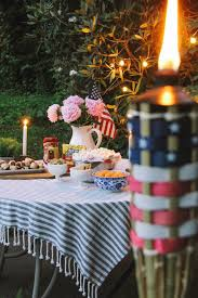 Under The Lights' Backyard Summer Party | Darling Do Celebrating Spring With Bigelow Teahorsing Around In La Backyard Tea Party Tea Bridal Shower Ideas Pinterest Bernideens Time Cottage And Garden Tea In The Garden Backyard Fairy 105 Creativeplayhouse Girl 5m Creations Blog Not My Own The Rainbow Party A Fresh Floral Shower Ultimate Bresmaid Tbt Graduation I Believe In Pink Jb Gallery Wilderness Styled Wedding Shoot Enchanted Ideas Popsugar Moms Vintage Rose Olive