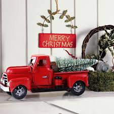 Aliexpress.com : Buy Aytai Retro Little Red Truck Christmas ... Three Little Red Truck Car Delivery Service Of Goods And Dodge Lil Express Pickup Wagon Brief About Model Yellow Rose Arbor Need Again Diecast Vintage Decorfarmhouse Etsy Little Red Truck Often People Ask What Im Otographing Flickr With Merry Christmas Word Stencil By Studior12 1980 D150 For Sale 2174319 Hemmings Motor News Pigeon Post 140 Final Ninja Cow Farm Llc 1978 100psi At Bayou Drag Houston 2013 Youtube