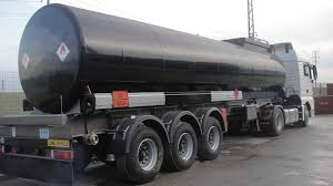 Food Grade Tanker Trucking Companies California, Food Grade Tanker ... Top 10 Trucking Companies In Missippi Heil Trailer Announces Light Weight 1611 Food Grade Dry Bulk Driving Divisions Prime Inc Truck Driving School Tankers Mainfreight Nz What Is It Like Pulling Chemical Tankers Page 1 Ckingtruth Forum Lgv Class Tanker Driver Immingham Powder Abbey 2018 Mac 1650 Fully Loaded Food Grade Dry Bulk Trailer Truck Paper Morristown Express In Indiana Local Oakley Transport Home Untitled
