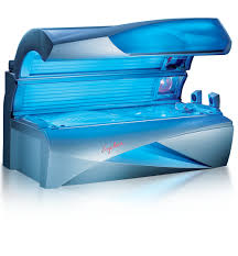 Velocity Tanning Bed by Tanning Packages At The Beach Tanning