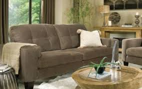 jennifer convertibles is a leader in the home furnishing industry