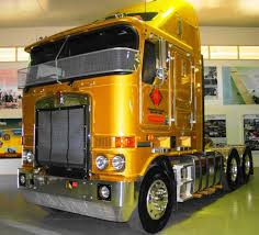 Kenworth Museum | National Road Transport Hall Of Fame Wwe Embraces Ip Expands Footprint With New Trio Of Nep Trucks Talking Points From Raw 150118 2bitsports Hss Manufacturer Orders 70 New Hyster Trucks Daimler Takes A Jab At Tesla Etrucks Plan As Rivalry Heats Up Eleague Boston Major 2018 Cloud9 Wning Moment The Mobile Production Hartland Productions Llc Quarry Truck Stones Stock Photos Dpa Two Employees Pictured In Production Truck And Machine Ford Makes Alinumbodied F150 Factory Henry Built Russia Moscow May 17 The Man Is Driving His For Roh Wrestling On Twitter A Peak Inside Bitw
