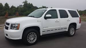 Sold.2009 CHEVROLET TAHOE HYBRID 6.0L 98K 1 OWNER FOR SALE At WILSON ... 2017 Chevrolet Tahoe Suv In Baton Rouge La All Star Lifted Chevy For Sale Upcoming Cars 20 From 2000 Free Carfax Reviews Price Photos And 2019 Fullsize Avail As 7 Or 8 Seater Lease Deals Ccinnati Oh Sold2009 Chevrolet Tahoe Hybrid 60l 98k 1 Owner For Sale At Wilson 2007 For Sale Waterloo Ia Pority 1gnec13v05j107262 2005 White C150 On Ga 2016 Ltz Test Drive Autonation Automotive Blog Mhattan Mt Silverado 1500 Suburban