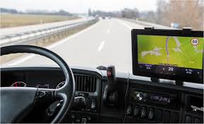 Truck Driver Gps At Low Prices - Apps Technology 7 Inch Gps Car Truck Vehicle Android Wifi Avin Rear View Camera The 8 Best Updated 2018 Bestazy Reviews Shop Garmin Dezl 770lmthd 7inch Touch Screen W Customized Tom Go Pro 6200 Navigacija Sunkveimiams Fleet Management Tracking System Sygic Navigation V1360 Full Android Td Mdvr 720p 34 With Includes 3 Cams Can Add Sunkvezimiu Truck Skelbiult Ordryve Pro Device Rand Mcnally Store Offline Europe 20151 Link Youtubeandroid Teletype Releases First To Support Tire
