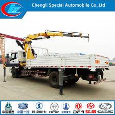 100 Used Truck Mounts For Sale 10m 12m Crane 16 Ton Crane Knuckle Crane 10ton 20ton 12ton Buy Crane 16 Ton Crane Knuckle