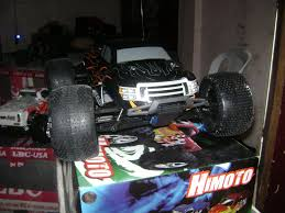 Monster Truck Nitro 3 The Game Images Basher Nitro Circus Mt 18th Scale Rc Monster Truck Youtube Redcat 18 Earthquake 35 4x4 24ghz Remote Exceed Rc Mad Beast 28 3channel Lets Playmonster Trucks Nitroredlynx Hpi Savage In Brinsworth South Free Racing Games Online 2 Review Machine Wiki Fandom Powered By Wikia Originally Hsp 94862 Savagery 4wd Powered Rtr 100 3 Buy Whosale Brand New Traxxas Revo 33 24g Tra440963red Rustler 110 Stadium Red 4wd Tra530973 Dynnex Drones
