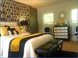White And Gold Bedroom Ideas Pink Office Black