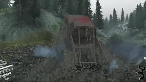 High Volts Gaming - Spin Tires - Crazy F350 Mud Truck - Wheelies In ... Volvo Fmx 2014 Dump Truck V10 Spintires Mudrunner Mod Gets Free The Valley Dlc Thexboxhub 4x4 Trucks 4x4 Mudding Games Two Children Killed One Hurt At Mud Bogging Event In Mdgeville Launches This Halloween On Ps4 Xbox One And Pc Zc Rc Drives Mud Offroad 2 End 1252018 953 Pm Baja Edge Of Control Hd Thq Nordic Gmbh Images Redneck Hd Calto Okosh M1070 Het Gamesmodsnet Fs19 Fs17 Ets Mods Mods For Multiplayer List Mod That Will