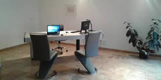 travaux de bureau bureaux équipés a e p centre d affaires à perpignan 66