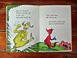 The Grinch Christmas Tree Quotes by Apple Tree 67 Buy A Dr Seuss Book