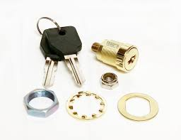 Stack On Security Cabinet Accessories by Stack On Sentinel Gun Safe Replacement Key Lock