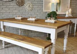 Corner Kitchen Table Set by Dining Room The Rustic Booth Style Kitchen Table With Bench For