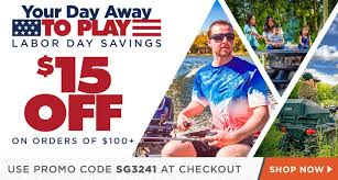 Get $15 Off $100 With Coupon