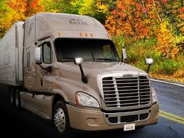 Company Driver Trucking Jobs | KLLM Transport Services Trucking Kllm Ffe Home Pay Benefits Kllm Transport Services Trucker Humor Company Name Acronyms Page 1 Companies That Hire Inexperienced Truck Drivers Roehl American Is The Place To Be Youtube Prime My First Year Salary With Mcelroy Best Image Kusaboshicom Maverick Reviews