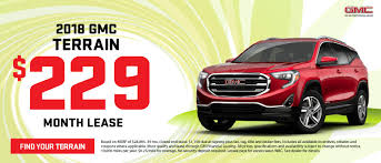 GMC Lease Deals In Ocala, FL Sullivan Buick GMC 2018 New Gmc Sierra 1500 4wd Double Cab Standard Box Sle At Banks 8008 Marvin D Love Freeway Dallas Tx 75237 Us Is A Chevrolet Moss Bros Buick Moreno Valley Dealer And New Folsom 2500hd Rebates Incentives 2016 For Sale Mauricie Toyota Shawinigan Amazing Surgenor National Leasing Used Dealership In Ottawa On K1k 3b1 Regular Long Chevy Lee Truck Center Auburn Me An Augusta Lewiston Portland Nampa D480091 Kendall The Interior Trucks Pinterest Truck Review Ratings Edmunds