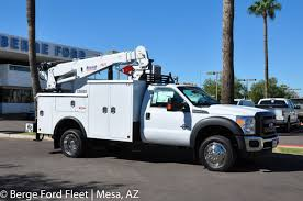 100 Trucks Only Mesa Az Best Image Of Truck VrimageCo