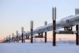 Corrosion Protection Of Oil And Gas Pipelines