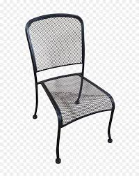 Outdoor Black Finished Wrought Iron Side Chair - Lawn Chair ... 42 Black Metal Outdoor Fniture Ding Phi Villa 300lbs Wrought Iron Patio Bistro Chairs With Armrest For Genbackyard 2 Pack Wrought Iron Garden Fniture Mainstays 3piece Set Gorgeous Patio Design Using Black Chair And Round Table With Curving Legs Also Fabric Arlington House Chair Commercial Sams Club 2498 Slat At Home Lck Table2 Chairs Outdoor Gray Mesh Back